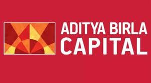 Aditya Birla Capital Personal Loan